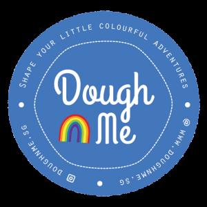 dough n me